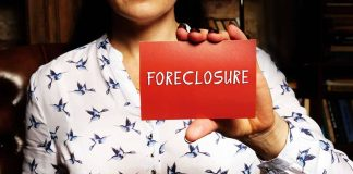 Can Government Stop the Impending Mortgage Crisis It Created?
