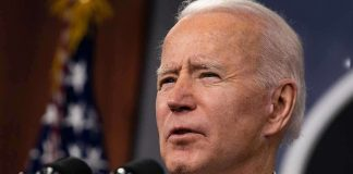 Biden Complains About Wealth But Avoids Taxes