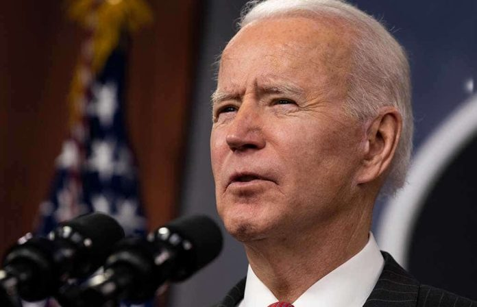 Biden Complains About Wealth But Avoids Taxes