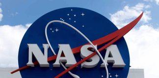 Biden Wants NASA and Military Bases to Help With Border Crisis