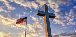 US Supreme Court More Likely to Protect Religious Freedom