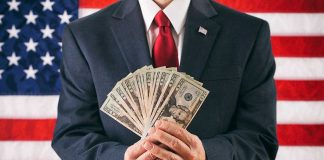 Part Two of Biden's Plan to Overhaul America's Economy