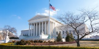 Supreme Court Chides Administrative State in Immigration Case