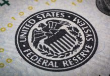 Federal Reserve Head Says Interest Rates Won't Be Raised