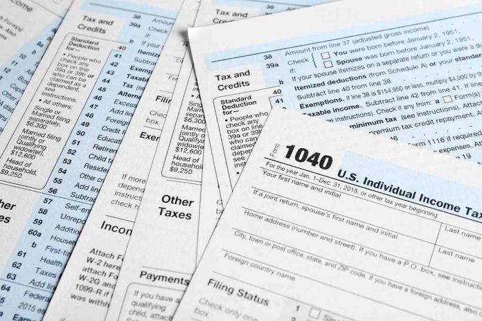 Biden Wants to Make Child Tax Credit Changes Permanent