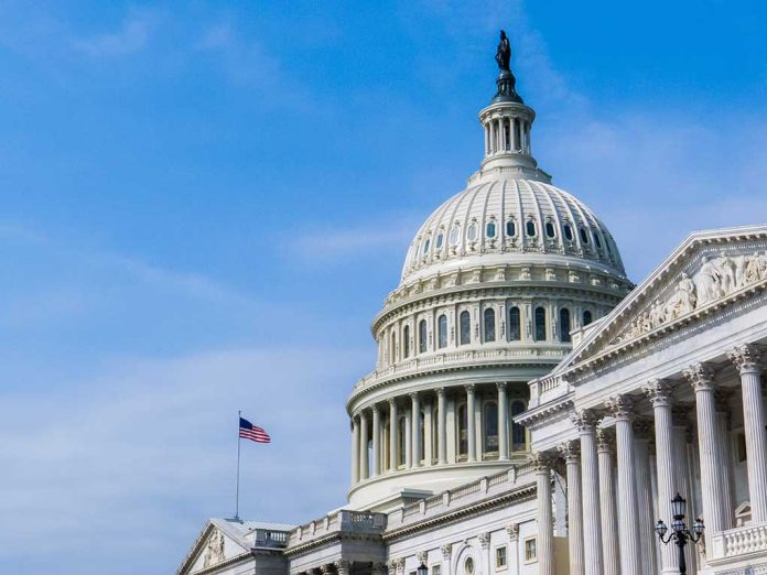 US House Passes Cybersecurity Legislation in Wake of Cyberattacks