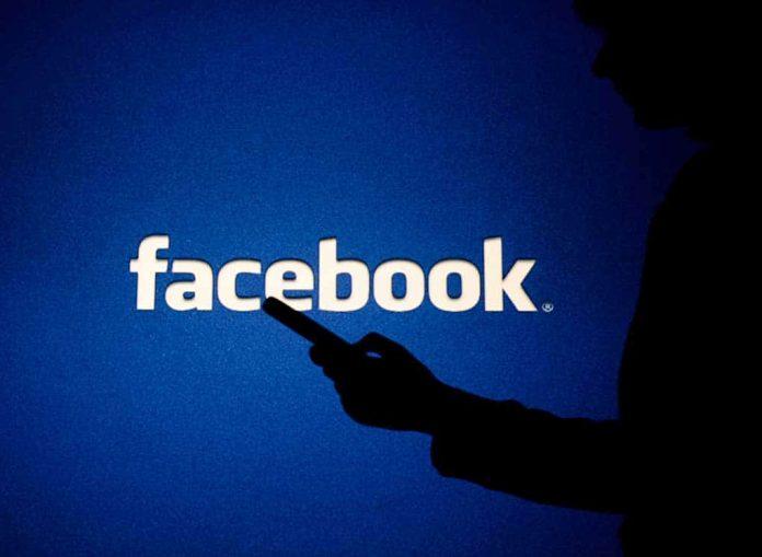 Facebook Has