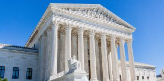 Supreme Court Ruling Is Very Bad News For IRS