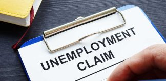 Insider Exposes Major Flaw in Unemployment System