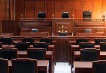 Biden Judicial Nominees Seem to Be Chosen Based on Race Agenda