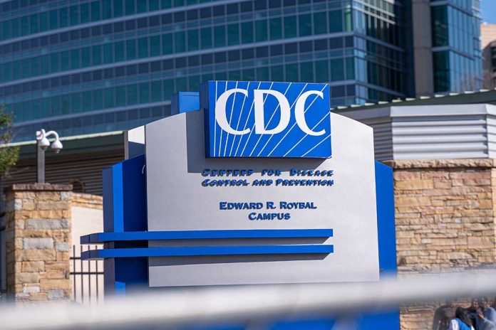 CDC Declares New Mask Guidelines