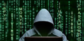 Report Says Pipeline Secretly Paid Hackers $5,000,000