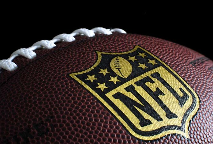 NFL Says Black Players Need Less Compensation for Brain Injuries Than White People