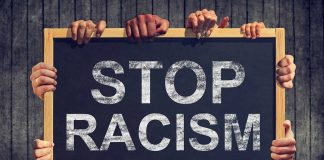 Federal Court Ruling Says Biden Administration Participated in Illegal Reverse Racism