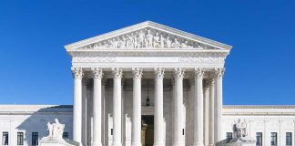 Supreme Court Rules Police Can't Take Guns Without Warrant