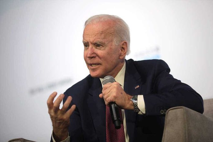 Republican AGs Push Back Against Biden Immigration Policies