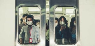 People Were Getting Sick at Wuhan China as Early as 2019, Report Shows