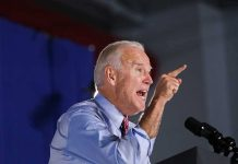 US Chamber of Commerce Stands Up to Biden