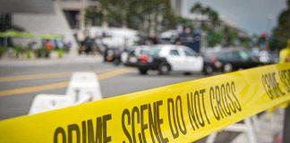 White House Blames Guns, Not Crime, For America's Problems