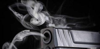 Israel Showed US Officials Smoking Gun Reports Say