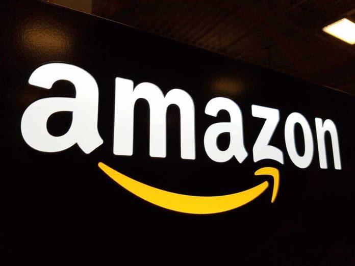 Amazon Blocks 10 Billion Listings to Stop Counterfeit Products
