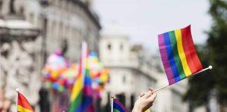 "Kamala Harris' ""Woke"" Niece Claims Supporting Gaza Helps LGBTQ Despite Genocide"