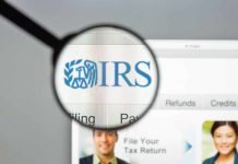 IRS to Begin Issuing Tax Refunds for $10,200 Unemployment Break