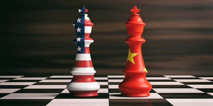 China Refusing to Hold Bilateral Nuclear Talks, U.S. Says