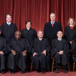 McConnell Get's Democrats Goat: Revives Supreme Court Blocking Tactic