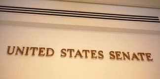 US Senate Votes to Take Action Against China Threat