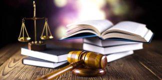 Appeals Court Rules Mask Mandate Unconstitutional