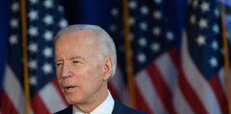 GOP Lawmakers Request Biden Take Cognitive Health Test