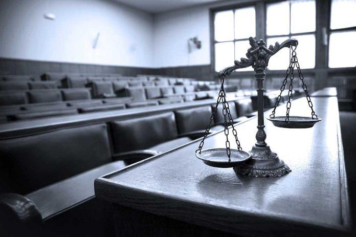 Judge Dismisses Mandated Vaccine Case
