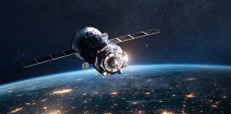 NASA Approves New Project That Could Save Humanity
