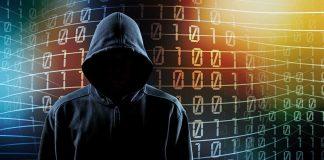 LinkedIn Hack Leaves Over 500,000,000 Compromised