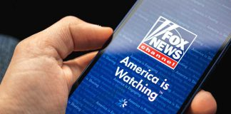 Fox News Hit With Major Fine After Workplace Issue Found