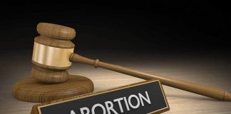 Court Rules Against Pro-Life Law
