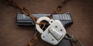 House Republicans Call on ATF to Not Make Millions of Gun Owners Felons Overnight
