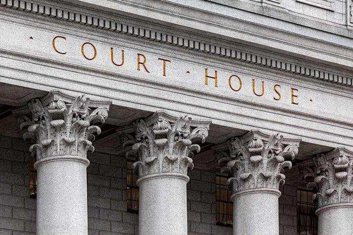 Judge Rules Against CDC