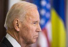 Democrat Legislators Outraged Over Biden's Apathy