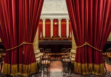 Supreme Court Opens the Door to College Athlete Compensation