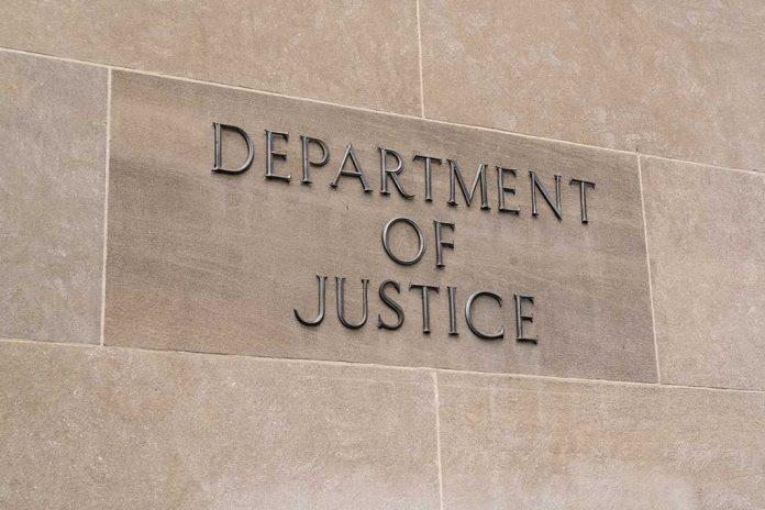 US Judge Blocks Seizure in $85 Million Raid