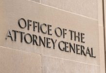 Attorney General Bucks the Left in Support of Police