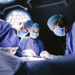 Movement Launched to Intervene in China's Forced Organ Harvesting