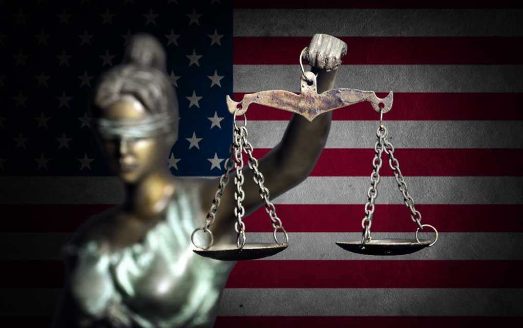 Jobless Americans Suing States Ending Federal Unemployment Benefits