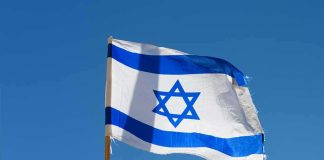 Liberals Want to Rename Israel in Desperate Push