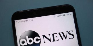 ABC News Explodes After Supreme Court Ruling Doesn't Go Their Way