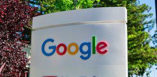 "Google Has World Leader's Videos Deleted for ""Misinformation"""