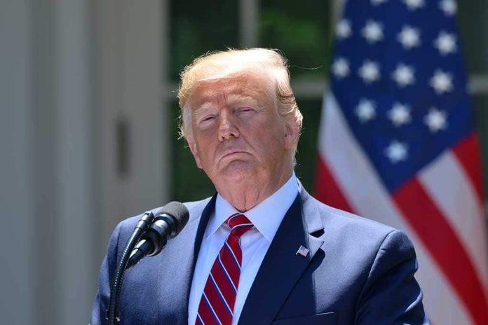 Biden Overturns 3 of Trump's Important Orders