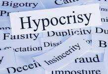 Whistleblowers Expose Biden COVID Hypocrisy as Migrants Flood America